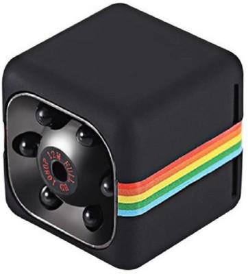 IHP MINI NIGHT VISION CAMERA MINI NIGHT VISION CAMERA SQ11 HD Camcorder Night Vision DVR Sports and Action Camera