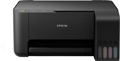 Epson L3110 Multi-function Printer