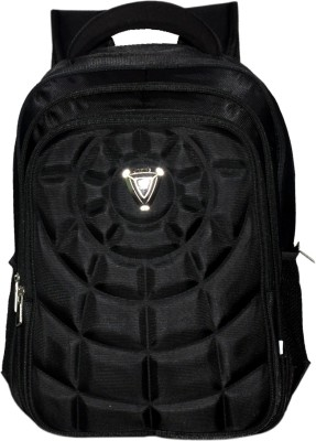 Edifier LTB099_02 Waterproof Backpack