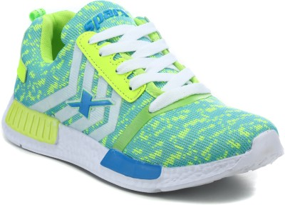 Sparx SL-83 Running Shoes For Women