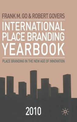 International Place Branding Yearbook 2010