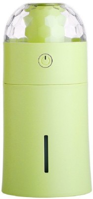 Skyfish air freshner Type air cleaner humidifeir with led light with Auto charged Air Purifier annd virus doctor Diffuser,Scent,spray Type perfumes Portable Room Air Purifier