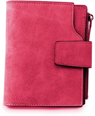 Flipkart SmartBuy 20 Card Holder