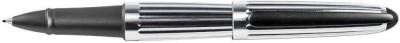 Diplomat Aero Factory Fineliner Fineliner Pen