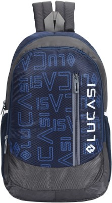 Lucasi SMILE LUC331 Backpack