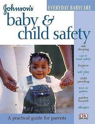 Baby and Child Safety