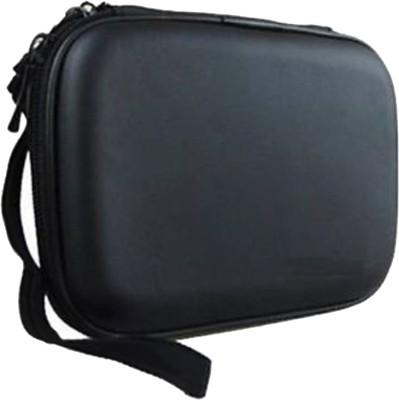 CALLIE Back Cover Wd Shock Proof Hardisk Bag 2.5 inch Hard disk case