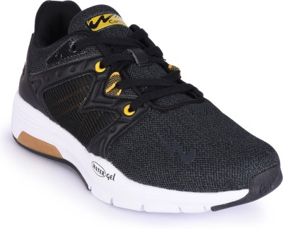 Campus SAPPHIRE Running Shoes For Men