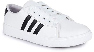 BELLA TOES Sneakers For Women