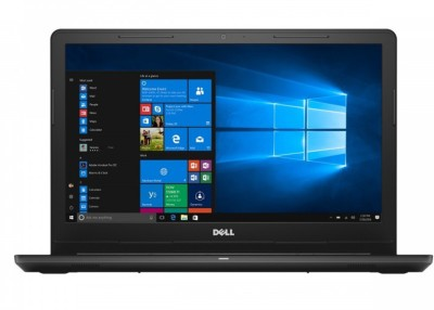 Dell Inspiron 15 3000 Series Core i5 8th Gen - (8 GB/2 TB HDD/Windows 10 Home/2 GB Graphics) INS 3576 Laptop