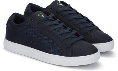 Allen Solly Sneakers For Men