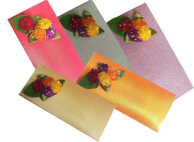 AV Shagun Envelop Envelopes