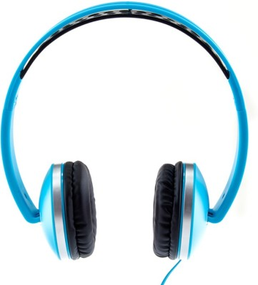 Envent Beatz 540 Wired Headset with Mic