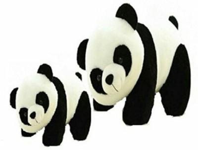 soniya Enterprises panda  - 50 cm