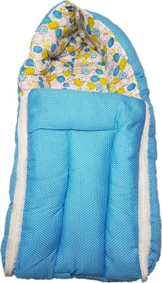 Dhuloom baby bed, baby gadda. new born baby gift set, Standard Crib