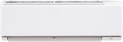 Daikin 1.8 Ton 5 Star Inverter AC  - White