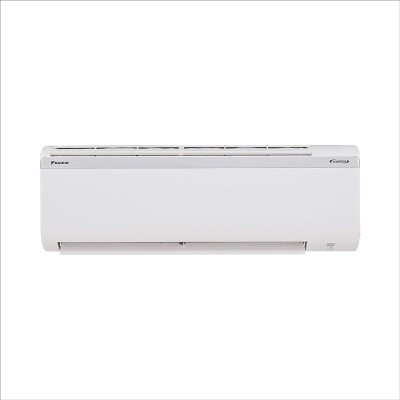 Daikin 1.5 Ton 3 Star Inverter AC  - White