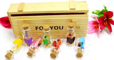 ME&YOU Message Pills Gift Set