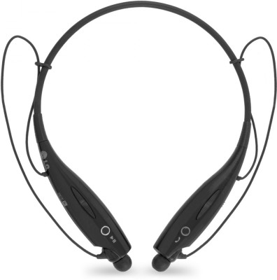 LECO HBS-730 Wireless Bluetooth Headset with Mic