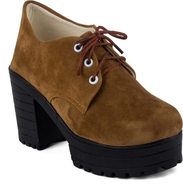 Cute Fashion Boots For Women