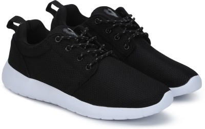 Allen Solly Sneakers For Men