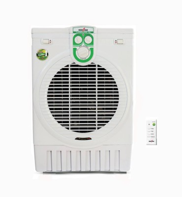 Kenstar Turbo Cool DX-RE With remote Window Air Cooler