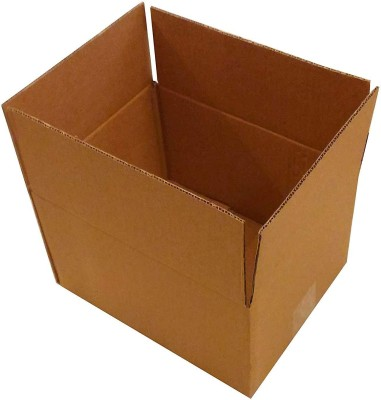 TechWiz Corrugated Paper Storage, online shipping, packaging, ecommerce Packaging Box