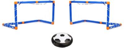 Alpyog Indoor & outdoor games Football Kit
