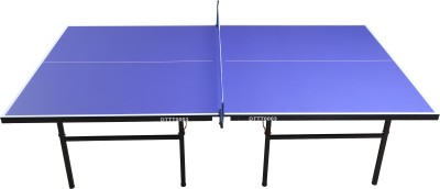 Dolphy Rollaway Indoor Table Tennis Table