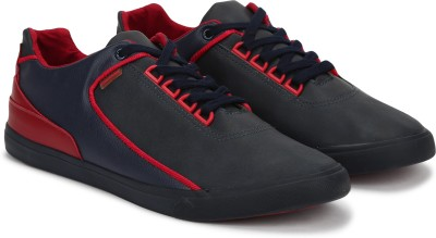 Flying Machine MAC Sneaker Shoes For Men