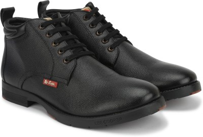 Lee Cooper Boot Shoes For Men