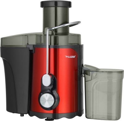 Lazer Obession 500 Watt Centrifugal Juicer 500 Juicer