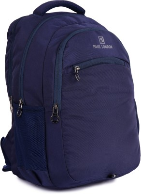 Paul London Solid 35 L Backpack