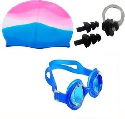 Kamni Sports best quality cb28 Swimming Kit