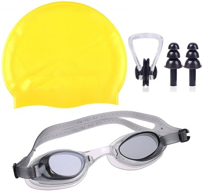 THE MORNING PLAY ™ HIGH Quality Swimming Kit