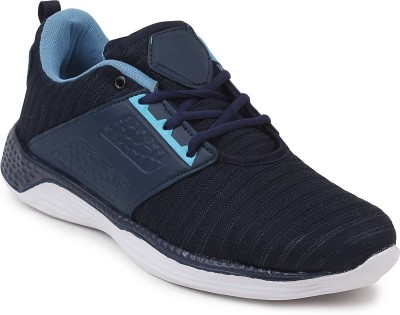 Rod Takes PLAY-03 Cricket Shoes For Men