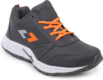 Rod Takes PLAY-01 Cricket Shoes For Men
