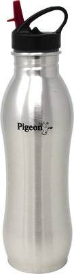 Pigeon Swig 500 ml Bottle