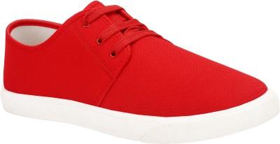 Oricum ORIFWSH(OR)-1077 Sneakers For Men