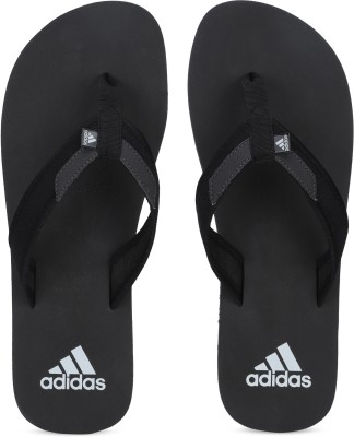 ADIDAS ADI RIO ATTACK 2 M Slippers