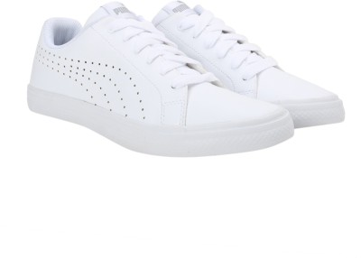 Puma Poise Perf IDP Sneakers For Women