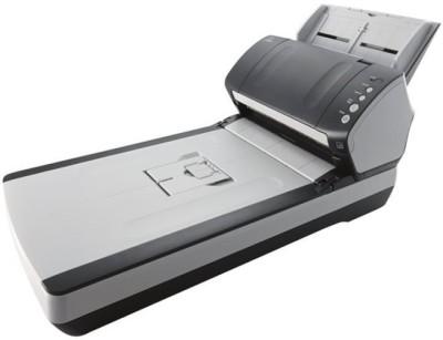 Fujitsu FI-7240 FI-7240 Scanner