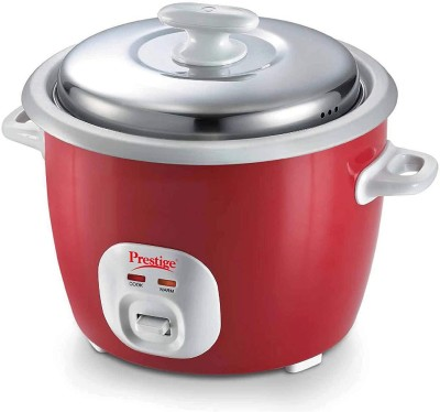 Prestige Delight Cute 1.8 Electric Rice Cooker