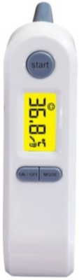 Shreewas Children Fever Monitor Smart Medical Thermomet Bath Thermometer