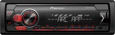 Pioneer MV-HS119UB Car Stereo