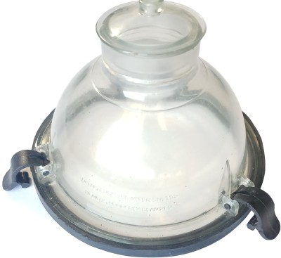 Philips 1643 Mixer Jar Lid