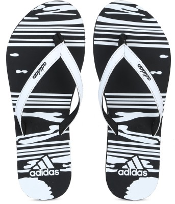 ADIDAS JUNG W Slippers