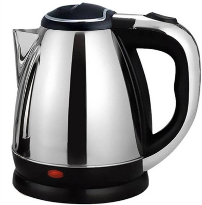 Ortan Longlife Ort-5008A-147 Electric Kettle
