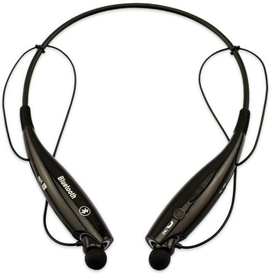 Oxhox HBS-730 Wireless compatible with 4G redmi Headset with Mic Bluetooth Headset with Mic