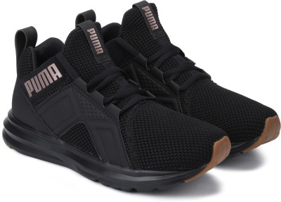 Puma Enzo Weave Wn s Running Shoes For Women